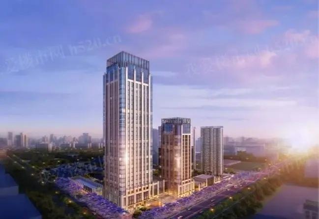 惠州买房要求