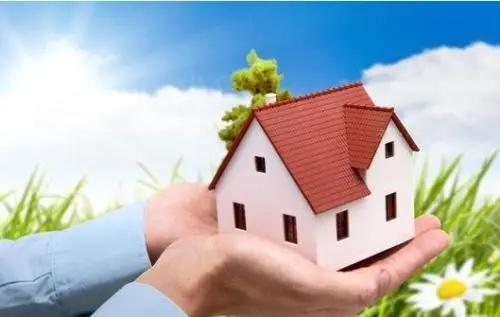 惠州购房政策