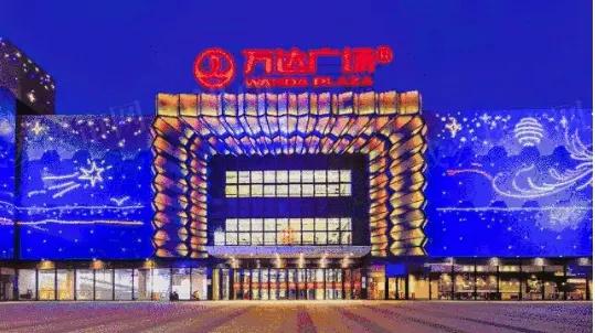 惠州新开楼盘