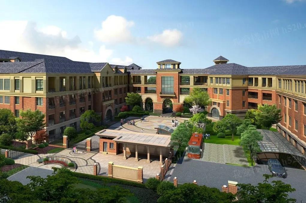 柳州房产市场