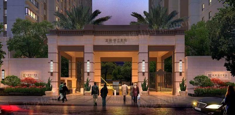 东区天奕国际广场